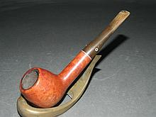 Kaywoodie Connoisseur Pipe Model # 33