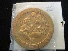 John Hums Auctions ONLINE ONLY Coin Auctions Open Now Closing June 5th
