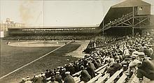 Scarce 1924