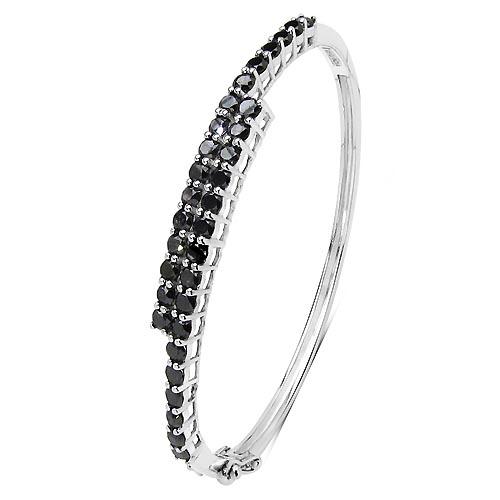 Diamond Black:Round/2.90-3.10mm 32/4.00 ctw #33382v3