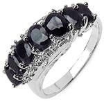 Sapphire Black: #28309v3