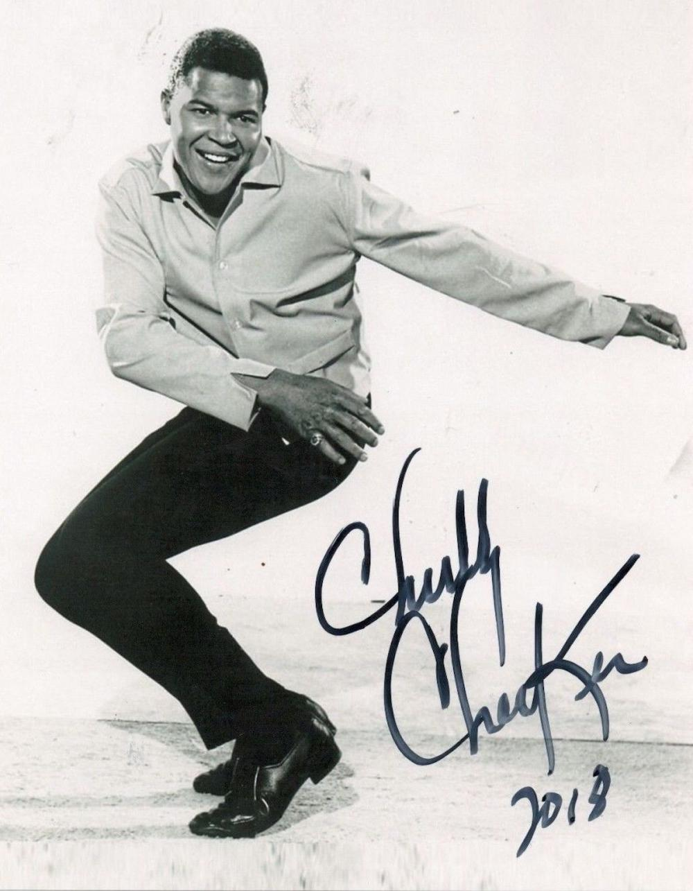 chubby-checker-vacaville-catures