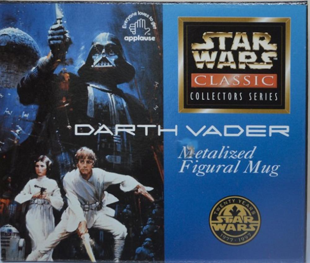 WAREHOUSE SALE - PRINTS, POSTERS, STAR WARS & TOYS