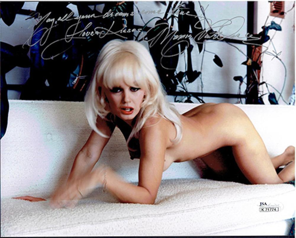 lindy lohan nude