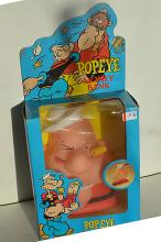 POPEYE MONEY BANK