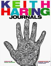 Keith Haring -