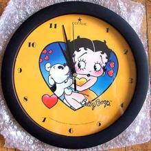 Cheap Big Wall Clocks For Sale