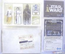 BARGAIN SALE: 30% OFF ON ALL STAR WARS RELATED ITEMS AND CLASSIC TOYS
