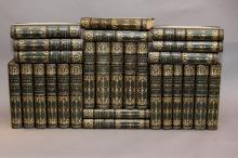 The Writings of Victor Hugo