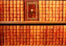 The Writings of Honore De Balzac