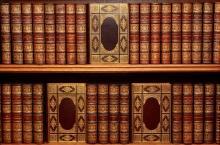 The Writings of Samuel  Clemens,  ( Mark Twain )