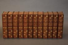 Robert Browning Complete Works