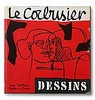 LE CORBUSIER (1887-1965).  « Suite de Dessins », Le Corbusier, CHF50