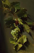 Sherrie McGraw, The Grapevine