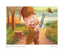 Turkey Hunting Elmer