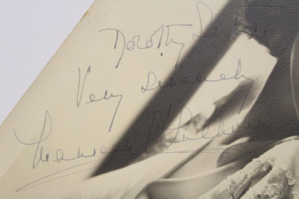 Golf Autographs | eBay