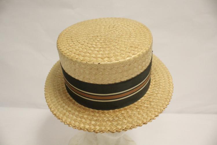 Dating cavanagh hats