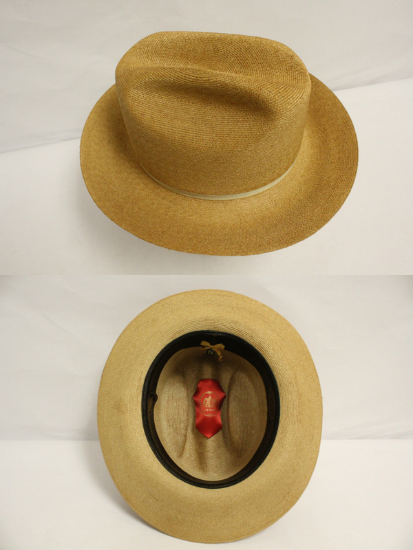 dating stetson hat boxes Explore ann whatley's board vintage hat boxes on pinterest  find this pin and more on vintage hat boxes by ann2kids stetson vintage hat box see more.