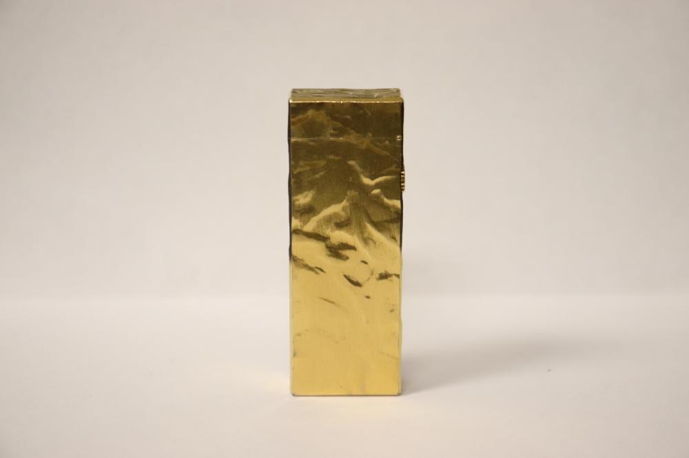 A Dunhill lighter