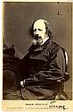 TENNYSON ALFRED: (1809-1892) English Poet