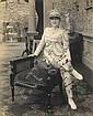 SWANSON GLORIA: (1899-1983) American Actress,, Gloria Swanson, Click for value