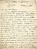 LEAR EDWARD: (1812-1888) English Artist, Illustrator and Poet. A.L.S., Edward Lear, four pages, 8vo,, Edward Lear, £500