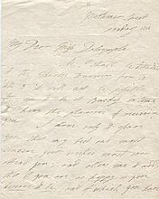 JORDAN DOROTHEA: (1761-1816) Anglo-Irish Actress and Courtesan, the mistres