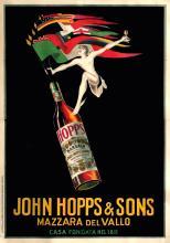 John Hopps & Sons