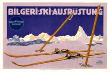 Bilgeri-Ski