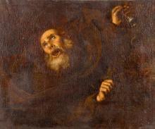 Pedro de San José Betancur; Hermano Pedro