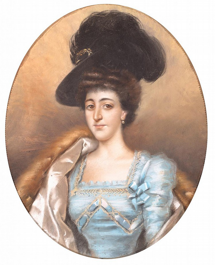 portrait of a lady essay The portrait of a lady (annotated - includes essay and biography) - kindle edition by henry james download it once and read it on your kindle device, pc, phones or.