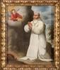 San Bruno, Francisco De Zurbaran, €1,500