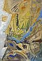Mordechai Levanon (Israeli, 1901-1968)