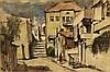 Yehuda Rodan (1916-), Jehuda Rodan, Click for value