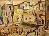 Yehuda Rodan (1916-), a town, Jehuda Rodan, Click for value