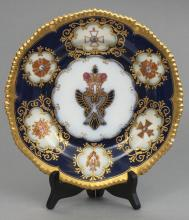 Artembassy presents: Collectibles, antiques, silverware, jewelry and art works of Europe and Russia