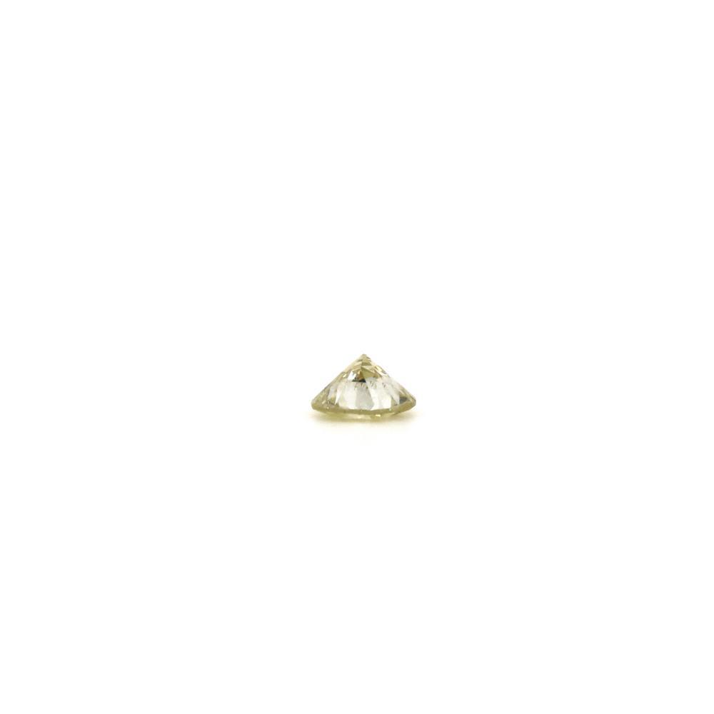 0.22ct Diamond