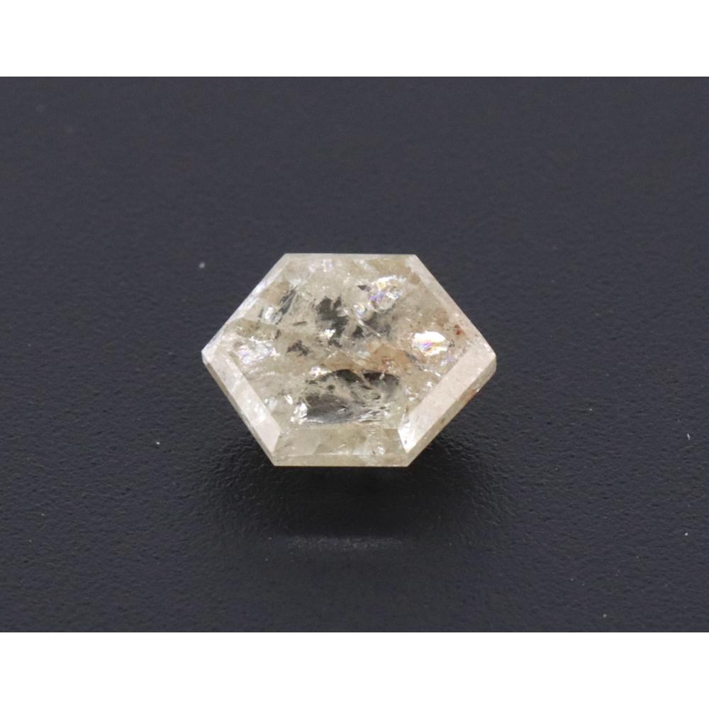2.03ct Diamond