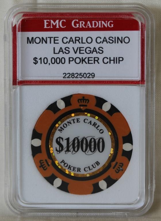 10000 casino chip gametwist casino golden sevens hr t