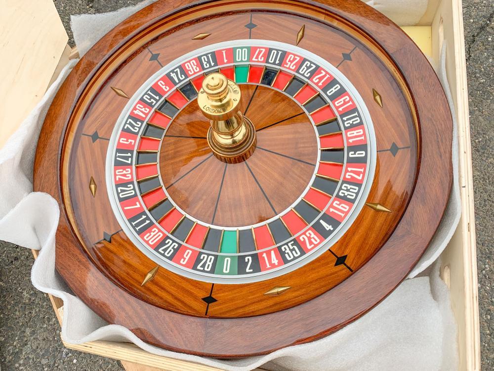 best casino in prague