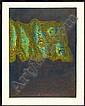 Artist: Tajima, Hiroyuki, 1911-1984 Title: Birth E, Hiroyuki Tajima, Click for value