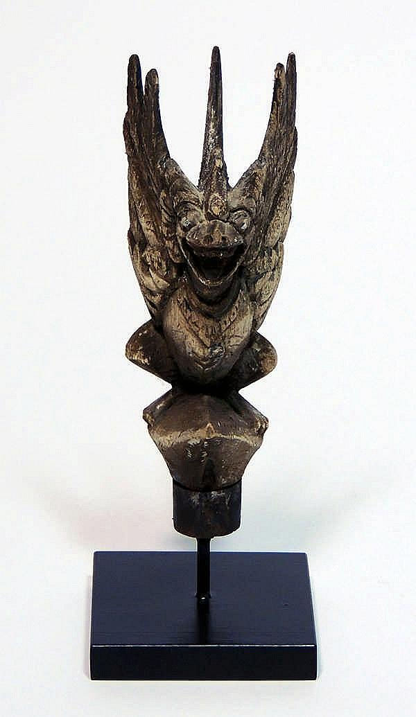garuda sculpture - photo #18