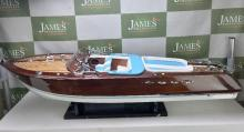 James Auctioneers London - 4th March 7pm GMT