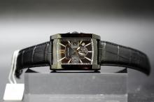 A gent's Pierre Cardin Chronograph RRP £995
