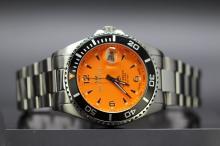 A gent's Philip Watch -