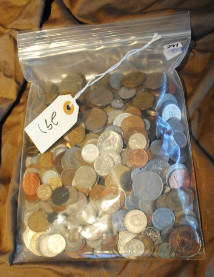 PENNY BOOK - 1936 TO 2000 - NICE RED LINCOLN CENTS
