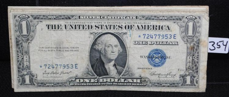 16 $1