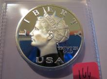 Friday Night Live Coin Auction! Morgan & Peace Silver Dollars, Type Coins, US Mint & Proof Sets!