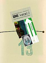 Deisler, GuillermoUni/vers. Visual and