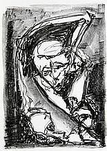 Brinkmann, Hans und Stelzer, Andreas M.Dialoge I.
